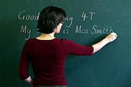 Teacher Training In Heavy Demand | Stuff.co.nz | CLIL-HE | Scoop.it