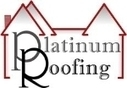 Roofing Contractors Company Acworth | Platinum Roofing Remodeling : | Best Quality Roofing | Scoop.it