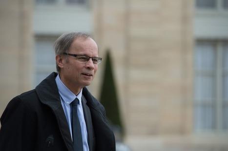 Quand le Nobel français d'économie pète un plomb… | Enseignement Supérieur et Recherche en France | Scoop.it