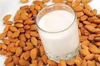 Health Benefits of Drink Almond Milk | # Key to Success. Work Hard. Get Rewarded. Elon Musk. TESLA. | Scoop.it