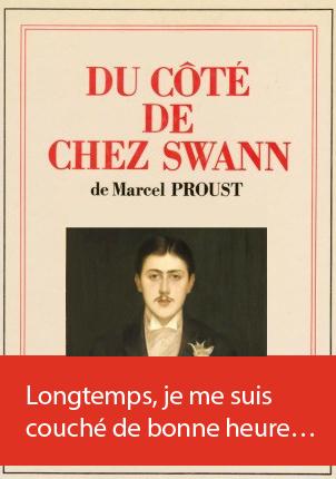Couché de bonne heure ? Concours nouvelles été 2015 @monBestSeller #Proust #écriture | Romans régionaux BD Polars Histoire | Scoop.it
