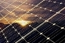 It's Rocky, but the Transition to Clean Energy is Well Underway   Sustain Our Earth   Scoop.it