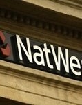 Manchester firm failed after NatWest halted lending | Law firm finances | Scoop.it