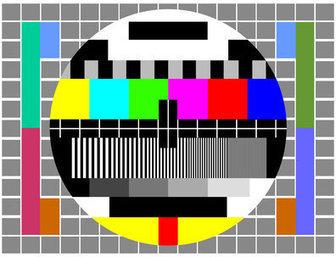 Les anciens commandements des 'relations presse' | RP: Relations Presse ou Relations Publiques ? | Scoop.it