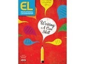 Educational Leadership:Writing: A Core Skill:Making the Most of Mentor Texts | Cool School Ideas | Scoop.it