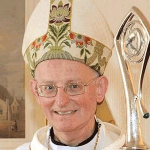 Catholic Bishop: Government should make incest legal if it really believes in equality | LGBT Times | Scoop.it