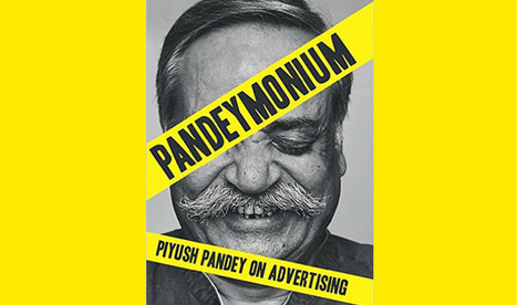 PANDEYMONIUM: Insights for Young Professionals of Advertising in India | All Things About Social Media, SEO, Content Marketing, Advertising, Business, Technology, Lifestyle. | Scoop.it