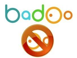 Me désinscrire | DFOAD | Scoop.it