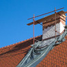 Need of roof repair in Staten Island NY? Reach J. Broni Roofing Inc.