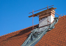 J. Broni Roofing Inc. | Need of roof repair in Staten Island NY? Reach J. Broni Roofing Inc. | Scoop.it