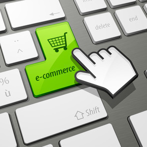 Aprire un e.commerce: costi e primi passi | Realmente Marketing | Scoop.it