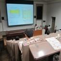 「留学のススメ アジア留学説明会」を開催しました。(2013年6月21日 ... | 海外留学・海外研修 | Scoop.it