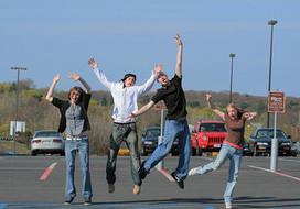Happiness is a Journey, not a Destination | SKEWorthSharing.com | SKEWorthSharing | Scoop.it