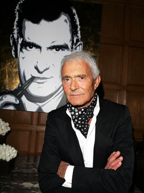 Vidal Sassoon, Famed Stylist, Dies at 84   The Billy Pulpit   Scoop.it