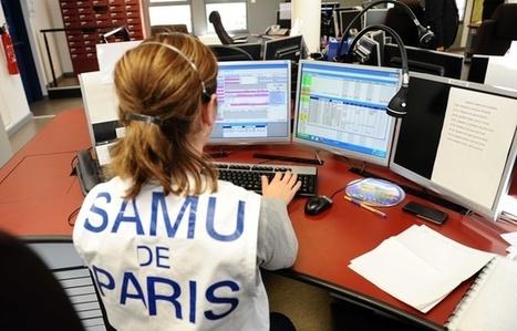 Urgences: Près de la moitié des Français n'ont pas le réflexe d ... - 20minutes.fr | SAPEURS-POMPIERS DE LA MARNE | Scoop.it