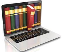 L'innovation numérique en bibliothèques | Quatrième lieu | Scoop.it