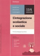 Discalculia | INCLUSIVITA'  E  BISOGNI EDUCATIVI SPECIALI | Scoop.it