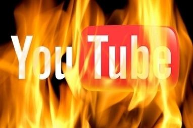 30 millones de mexicanos usan YouTube, dice su vicepresidente | Educacion, ecologia y TIC | Scoop.it