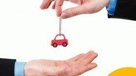 """Droni e car sharing: nel 2020 faremo a meno dell'auto di proprietà  Jeremy Rifkin #4   L'impresa """"mobile""""   Scoop.it"""