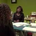 VIDEO – Institut Joséphine, la solidarité en beauté | Emancipation de la femme | Scoop.it