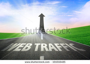 Blog Traffic – Other Ways to Generate Traffic without Google   SunnyWilliam   Blog for Freelancers – The Importance of A Having A Blog in a Freelance Website   Scoop.it