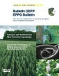 Two revised EPPO diagnostic protocols published in the EPPO Bulletin | Diagnostic activities for plant pests | Scoop.it