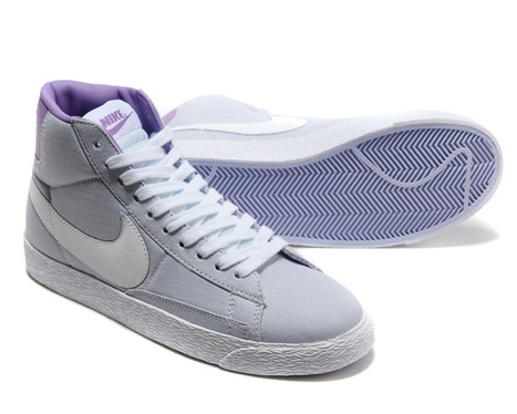 Collections Nike Blazer High Womens Cheap Grey Blue Canvas Floral Uk Extremely Cheap Online | Nike Blazer Pas Cher | Scoop.it