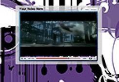 Gallowwalkers Official Trailer #1 (2013) - Wesley | MultiVitamins | Scoop.it