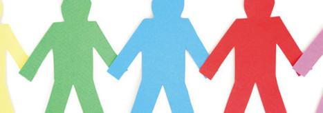 [REVUE DE PRESSE] Mécénat d'entreprise, la vogue du partage | Clic France | Scoop.it