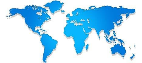 Contact US - Evince Development - Website Design & Development | eCommerce Websites, Software Development Company | Scoop.it