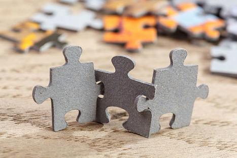 Comment se former avec son CPF? - MaFormation | BILAN DE COMPETENCES | Scoop.it