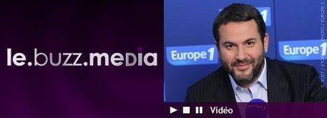 Bruce Toussaint veut faire renaître l'esprit de la Matinale sur i-Télé | DocPresseESJ | Scoop.it