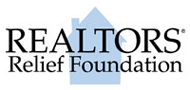 REALTOR® Relief Foundation aid forms now available from IAR | Real Estate Plus+ Daily News | Scoop.it