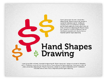 Financial Doodles | PowerPoint Diagrams, Charts, and Shapes | Scoop.it