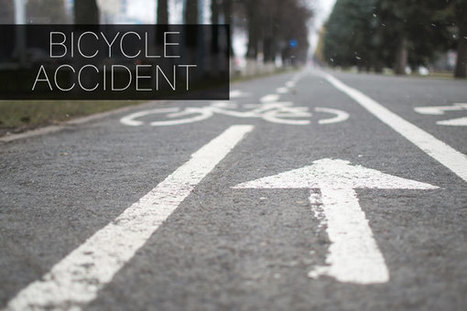 Bicyclist Injured in a Hit-and-Run in Encinitas   California Personal Injury   Scoop.it