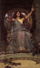 Brujería | Brujería, Hechicería, Herejía y Masonería: Mitos o realidades? | Scoop.it