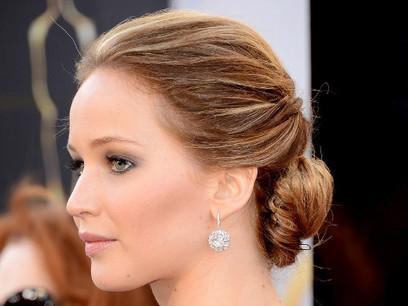 Wedding Hair: 20 Celebrity Inspired Looks | YourTango | Destination Wedding Hairstyles | Scoop.it