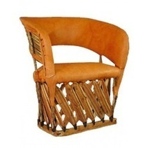 Equipale Mexican Furniture an Ideal for Any Home | Equipale Mexican Furniture an Ideal for Any Home | Scoop.it