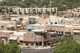 ABQ Uptown's $86M deal alters retail landscape - New Mexico Business Weekly | Albuquerque Real Estate | Scoop.it