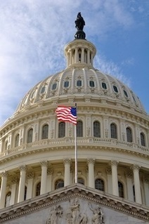 How Congress can ensure the patent system protects inventors and entrepreneurs - IPWatchdog.com | Patents & Patent Law | Patents and Patent Law | Scoop.it