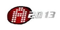 Tentang Akademi Fantasi Indosiar 2013 | Info Update | Scoop.it