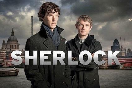 Top 10 Best Fiction TV Series | ihsangamerz | Scoop.it