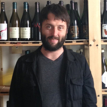 Zev Rovine on the State of the Natural Wine Market in New York | Vitabella Wine Daily Gossip | Scoop.it