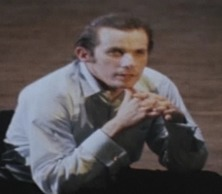 Glenn Gould Predicts Mash-up Culture in 1969 Documentary | Innovations in e-Learning | Scoop.it