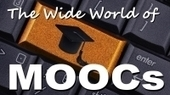 The Wide World of MOOCs by Ryan Tracey | Udemy | Taking a look at MOOCs | Scoop.it