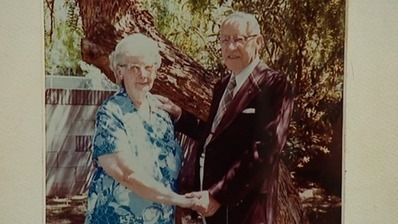 Elderly abusers are usually family members, advocate says - WCNC | Healthy Golden Years | Scoop.it