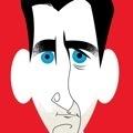 Understanding Paul Ryan   Coffee Party News   Scoop.it