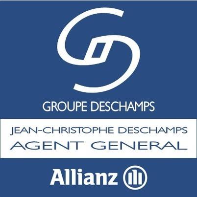Pépinières Elan | Répertoire de start-up | Scoop.it