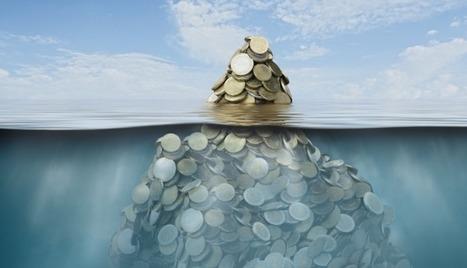 A quand un capital-risque à la française ? | les échos du net | Scoop.it