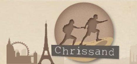 Les photos de voyages de Chrissand | Le monde qui tourne, le blog | carnet de voyage | Scoop.it